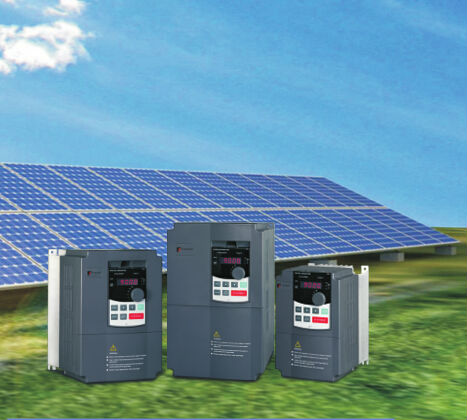 best price solar off grid inverter, solar water pump inverter 3phase