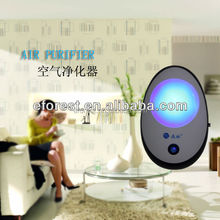 Natural Air Cleaner & Purifier for home air refresher