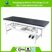 BT-EA009 Hospital patient examination electric treatment couches