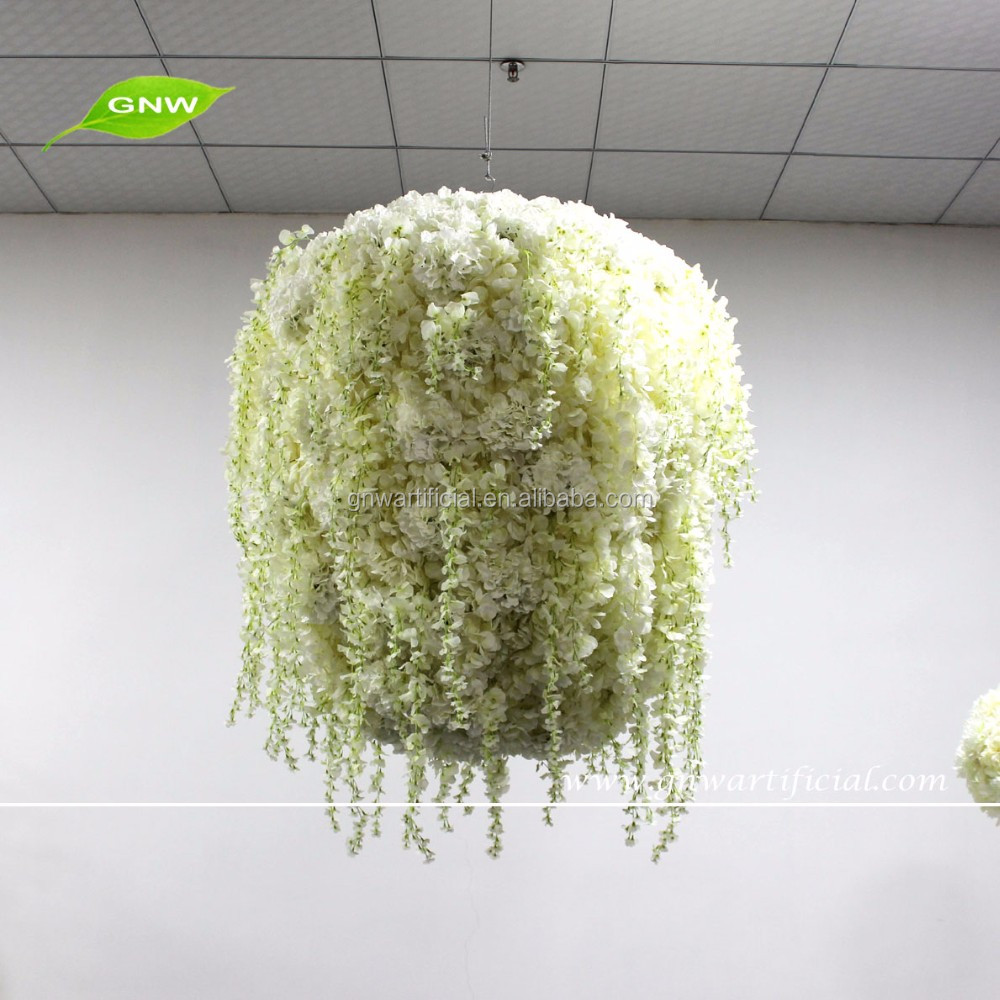 Gnw fld hanging 1603001 cheap wholesale decorative hanging fld hanging 1603001 izmirmasajfo