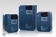 power inverter,solar pump inverter 220v 380v three phase output frequency converter