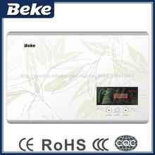 casa de venta bkj-b5 calentador de agua caliente