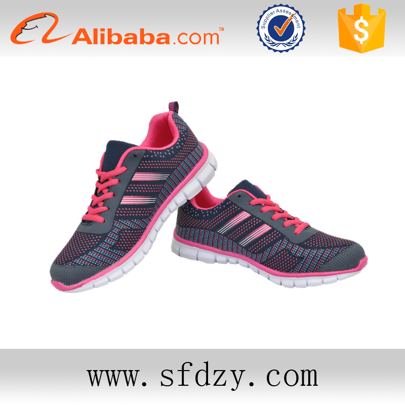 china hebei factory wholesale low price sports shoes