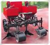 High efficiency farm machine Potato planter/Potato seeder for sale