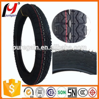 HRD brand china motorcycle tires, tires motorcycle, motorcycle tire 300-18