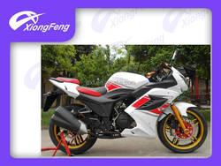 2015 Motocicleta,Racing motorcycle,150cc&200cc&250cc&300cc
