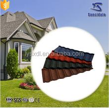 monier roofing tiles fiberglass spanish roofing tiles