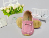 Schuhe 2015 Wholesale leather crochet baby girls shoes,baby leather shoes ,sport shoes with wrestling shoes