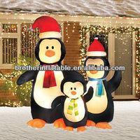 Christmas figure family outdoor indoor decoration