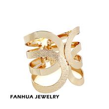 2013 nueva que viene la venta caliente de la moda pulsera de oro