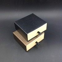 box paper luxury high quality box packing perfect packaging design