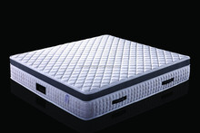 pocket spring mattress sizes as your requirement XC-ZRB-T907