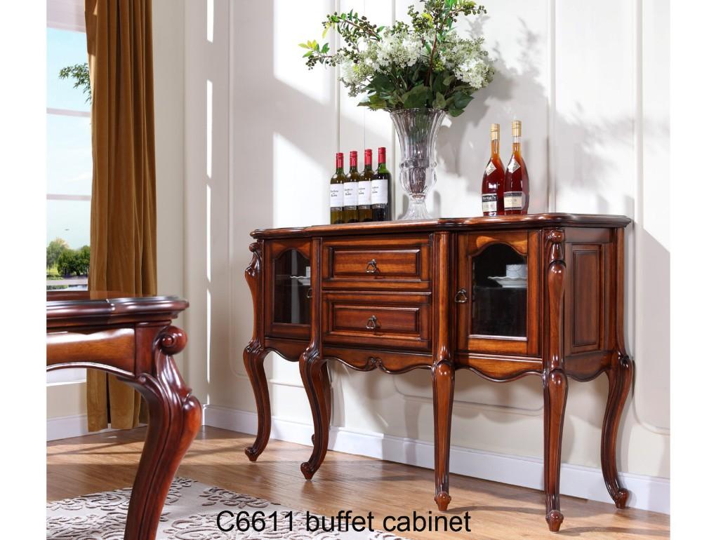 W6808 alibaba fran ais chambre ensemble de meubles italien for Ensemble meuble chambre adulte