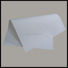 Super quality a snow white cardboard paper for offset printing