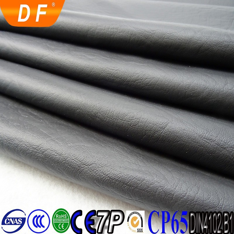 Classic Car Seat Upholstery Leather Fabric Buy Leather