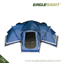 many rooms outdoor activity camping tent