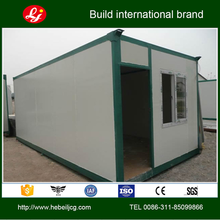 China supplier container home,china container,container homes for sale