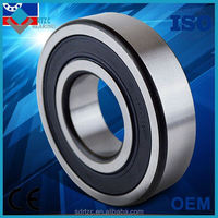 provide any brands service ceramic ball bearing turbo charger