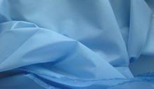 tecido poliéster tafetá tecidos chineses tecidos para forrar sofá