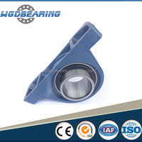 Pillow Block Insert Bearing with Good Quality RSHEY40-N