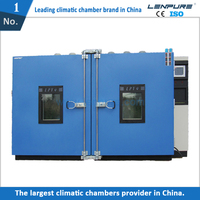 Manufacturers Selling High And Low Temperature Testing Chamber, ,High And Low Temperature Testi