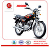 100cc 2 stroke motorcycle Fly Eagle , best price for Africa market