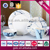 Special design new bone china dinnerware for sell