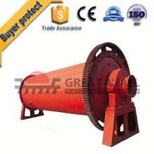 high-quality qingdao grinding mill grinding