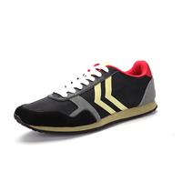 2014 new design kangaroo running shoes