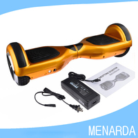 hot selling electric unicycle for sale mini scooter two wheels self balancing