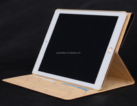 Whole Package Woven Pattern Cover For Ipad Mini 3 Leather Case