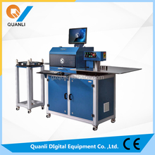 High Quality Bending Machine To Make Channel Letters