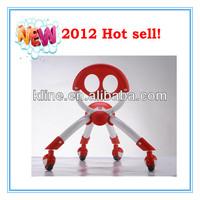 2013 Popular Smile Design Pewi, toddler bike