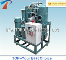 Portable switchgear oil filtration machine, ,vacuum dehydration,degassification,particles removal,ISO standard