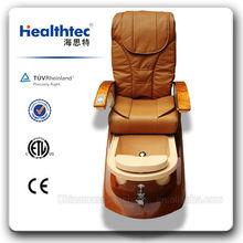 HOT!!!! Electric Shiatsu Manicure And Pedicure Salon Furniture