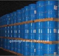 100% pure Cedarwood Essential Oil