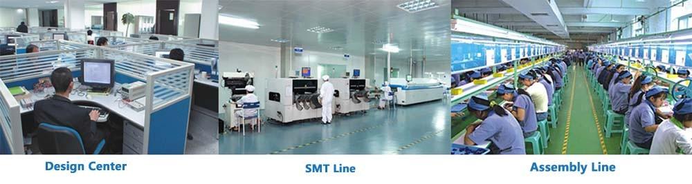 design-SMT