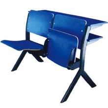 student necessary school furniture student table and chair