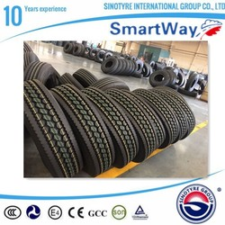 tuk tuk for sale 295/75R22.5 for US market truck tyre with DOT