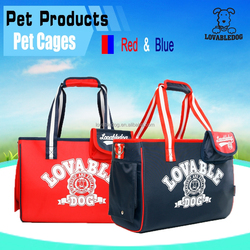 China wholesale new Easy-carry Pet Cage/ Dog Crate/Pet carrier