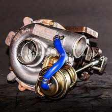 High quality for Isuzu Diesel Turbo RHF5 8973311850 VB420076