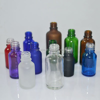 USA market best selling frosted glass perfume bottles/small glass bottles for olive oil from alibaba china