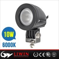 Cheerful 10 watt led headlights for boat jeep truck new products 2015 mini cooper