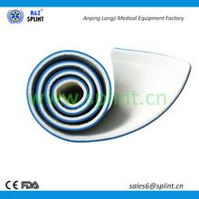 medical splint orthopedic products