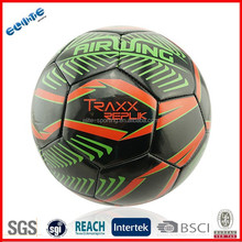 Machine Stitched cheap basketball ball for promotion
