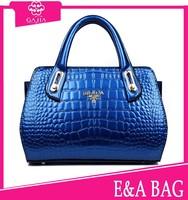 Hot Sale Large Wholesale Tote Lady Fashion Women cheap Handbag Best Selling cheap High Quality Shoulder Bag cheap handbag