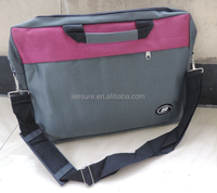 """Clearance deal cheap stock laptop message bags 15.5"""""""