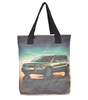 new model factory price hot design custom design logo canvas totes for promotion gift