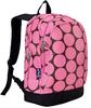 designer bags for girls,girls overnight bags
