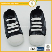 New design baby soft sole walking shoes,baby fashion casual shoes